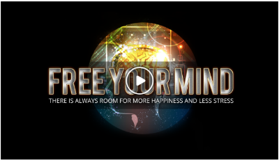 FH Free Your Mind Video Series — The Spirit of Being